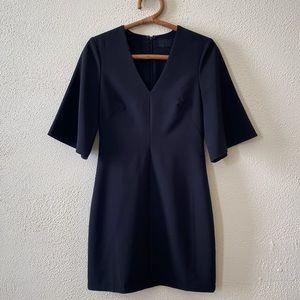 Blaque Label Little Black Dress M